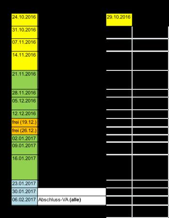 zeitplan-5-euro-startup-2016-2017